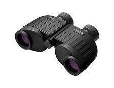 Steiner Binocular Floating Prism System Compact Design Sports-auto Focus