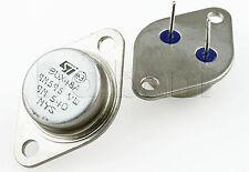 BUX48A Original New ST Transistor