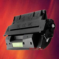 Toner C4127X 27X for HP LaserJet 4000se 4050t 4050tn