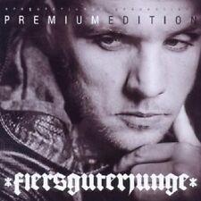 """FLER """"FLERSGUTERJUNGE (PREMIUM EDITION)"""" CD NEUWARE"""