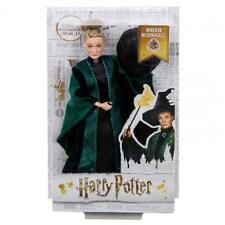 Yule Ball * Nuovo di Zecca * Harry Potter wizarding World Doll-Hermione Granger