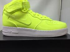 Nike Patent Leather Men's 13 US Shoe Size (Men's)   eBay