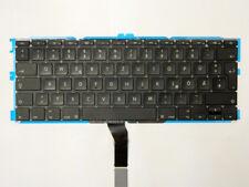 Apple Macbook Air 11.6'' A1370 2011 2012 Beleuchtet Beleuchtung Backlit Tastatur