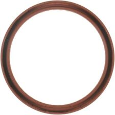 Engine Main Bearing Gasket Set Mahle JV1617