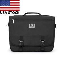 Briefcase 14