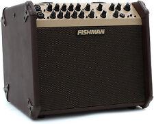 PRO-LBX-600 Fishman Loudbox Artist 120-Watt Acoustic Guitar Amplifier B-STOCK