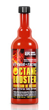 Off-road Octane Booster - highly concentrated MMT lead substitute