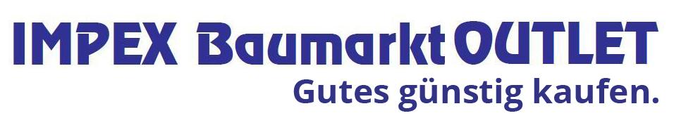 IMPEX BAUMARKT OUTLET