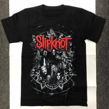 Slipknot Men's T-shirt