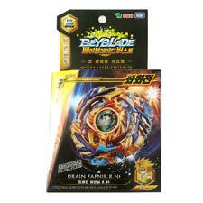 Beyblade Burst Tool B-79 Drain Fafnir.8.Nt Launcher Starter Takara Tomy Original