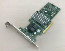 IBM 46C9115 ServeRAID M1215 SAS/SATA Controller 46C9112 46C9114 A45W Lenovo