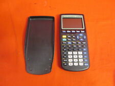 Texas Instruments TI-83 Graphing Calculator Very Good 3571