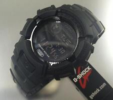 Casio G-Shock Blackout Solar Atomic Watch GW2310FB-1
