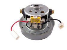 *NEW* Compatible Dyson YDK Vacuum Cleaner Motor (1600W 240V) Replaces YV-16K24C