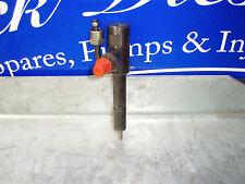 LEYLAND DAF stanadyne diesel injector