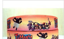 Timmy Time Ribbon Sheep Ribbon
