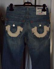 d30c802abd6 True Religion Jeans Men s Bootcut for sale