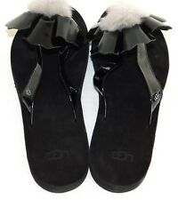 88301399a0a UGG Australia Women's Patent Leather 8 Women's US Shoe Size for sale ...