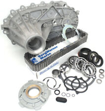 Transfer Case Complete Rebuild Package NP 261XHD 263XHD Chevy GMC XHD BK371AD-1