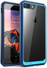 iPhone 8 PLUS Case SUPCASE Unicorn Beetle Series Cover For iPhone 8 PLUS / 7PLUS
