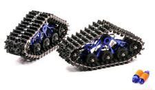 Snowmobile & Sandmobile Conversion for 1/10 T-Maxx 4907, 4908, etc., req. T4123