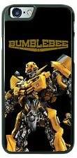 Transformers Bumbelbee Autobot Phone Case Cover Fits iPhone Samsung LG iPod etc