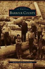 Barbour County (Hardback or Cased Book)
