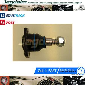 New Jaguar Daimler XJ40 XJ6 XJ12 Lower Ball Joint JLM11860* CAC9937*