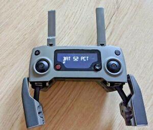 DJI Mavic 2 Zoom, Pro, & Enterprise Remote Controller (RC1A/B)