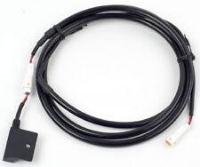 Trail Tech Vapor/Vector Speed Sensor for Honda CRF250X 2004-2009