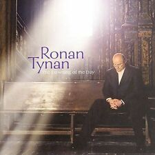 RONAN TYNAN - The Dawning of the Day - CD ** Brand New **