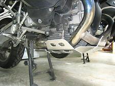 Sabot moteur  BMW R1200-GS et BMW R1200-GS ADVENTURE / 2004-2012