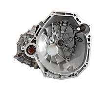BOÎTE DE VITESSE Renault Espace 2.0 16V 5-Rapports JC5119 JC5 119 JC5-119 JC5  *