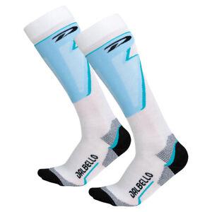 Dalbello Women's Ski Sock | 187462