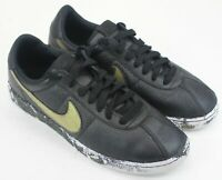 Men's Nike Fashion Shoes Black Size 11 Athletic Shoes