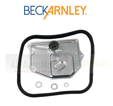 Auto Trans Filter Kit fits 1971-1980 Mercedes 300SEL 450SL Beck/Arnley 044-0265