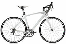 Giant Bicycles for Women