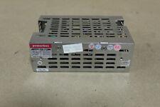 Powerbox PU40-31SC Power Supply