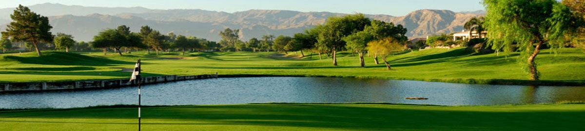 lakeballs-mein-golfshop