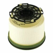Diesel Fuel Filter for FORD RANGER 3.2 TDCi SAFA TKE Diesel Delphi