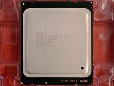 Intel Xeon E5-2670 SR0KX Processor LGA2011, 8 Core 20MB Cache, 2.6-3.3Ghz, HT