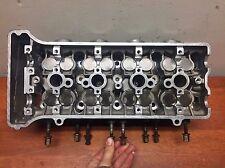 2000 Honda CBR600 F4 Cylinder Head (oem) (Some Of The Valves Leak)