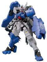 Bandai HG 1/144 Astaroth Rinascimento Gundam IRON-BLOODED ORPHANS Model Kit