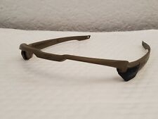 Used Oakley Si Ballistic M Frame Alpha - Terrain T 00006000 an Replacement Frame