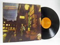 DAVID BOWIE ziggy stardust (original uk pressing) LP EX/VG SF 8287 titanic inner