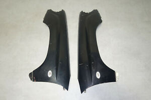 1998-2002 JDM Subaru Forester STi SF SF5 Front Fenders Pair Left & Right