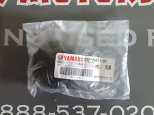 Yamaha Gas Cap 5X7-24611-01-00 YZ125 YZ250 YZ490 YZ80 1986-2001