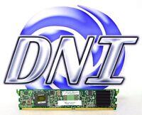 Cisco PVDM3-64 Channel Voice and Video DSP Module JMW