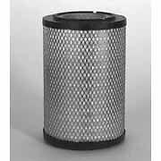 P536733 Donaldson Air Filter FREE SHIPPING
