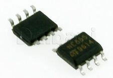 NE555/SMD Original New ST Integrated Circuit